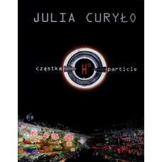 Julia Curyło -<br />Cząstka H˚