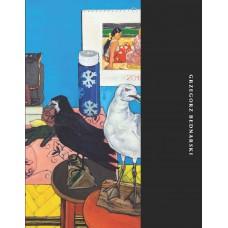 Grzegorz Bednarski - Dzień dobry panie Gauguin. Między skrajnościami