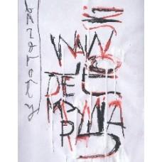 Waldemar Umiastowski - Scribbles